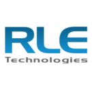 RLE Technologies Logo